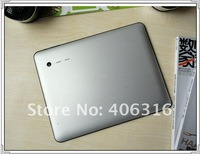 Планшетный ПК by singapore post! Newest Ployer MOMO11 Bird 9.7' Android4.0 Tablet PC IPS Capacitive A10 1G 16G Camera