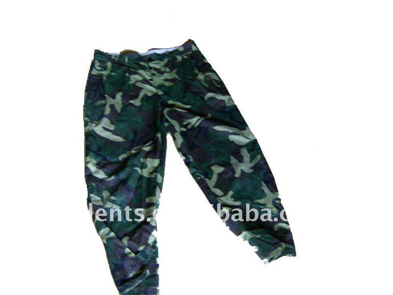 men's military underwear