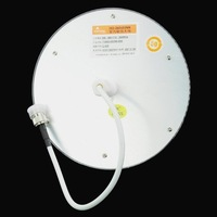 Антенна для связи 800-2500MHz 3DBi Ceiling Mount Indoor Dome Antenna