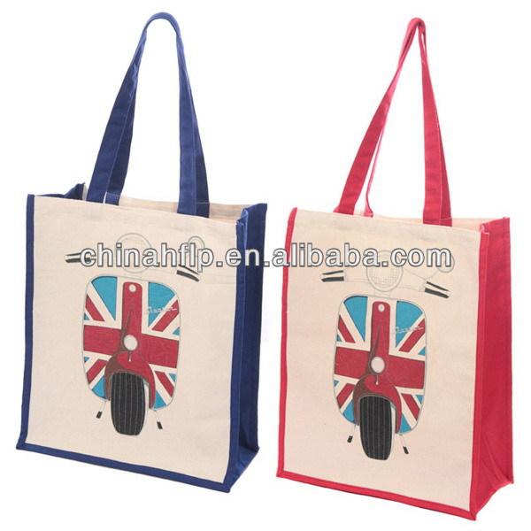 Cotton bags@zt#13