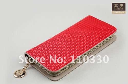 20120711164021265.jpg
