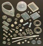 rubber plugs for automobile