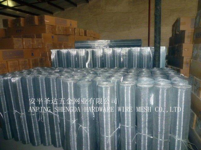 Aluminum Reflector Sheet