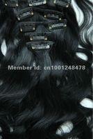 Наращивание волос Итон волос