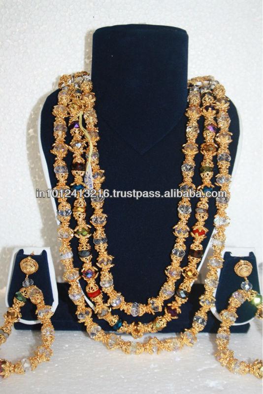 1 gm jewellery