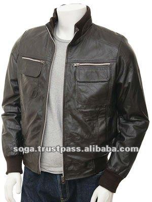 fashion jacket (4).jpg
