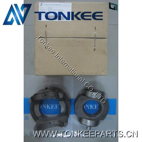 NV90DT swash plate & support (2).jpg