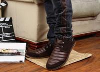 Мужские кроссовки & x02