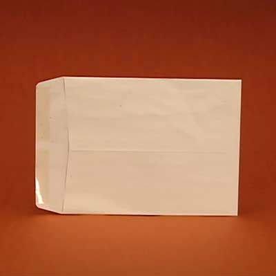 Gummed Kraft Envelopes