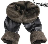 Женские носки и Колготки , PU FBD-1005