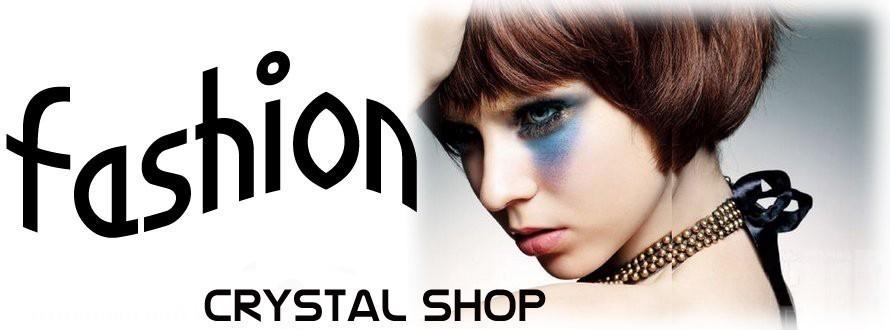 Ювелирное украшение для волос Crystal shop ! ! Hairwear