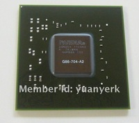 Интегральная микросхема 1PCS X ORIGINAL NVIDIA GF-GO7600-N-A1 100%NEW