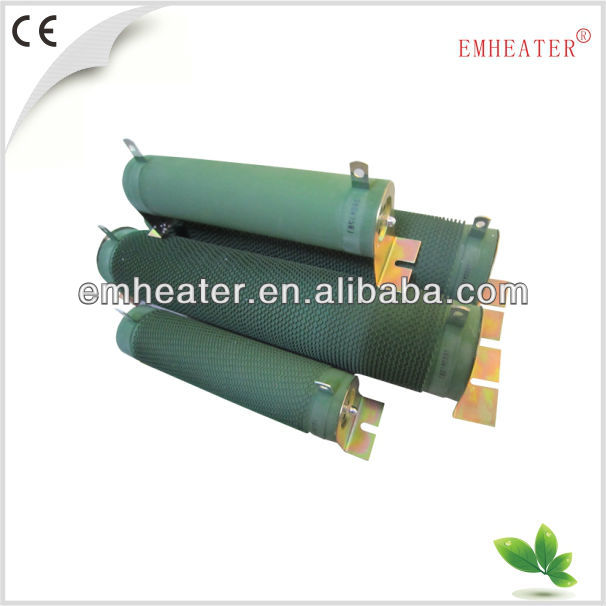 braking resistor for Mitsubishi inverter