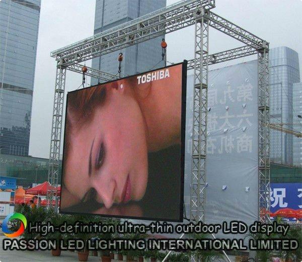 Outdoor LED Display - 1.jpg