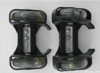 Мужская обувь для роликов Heelys halo 9