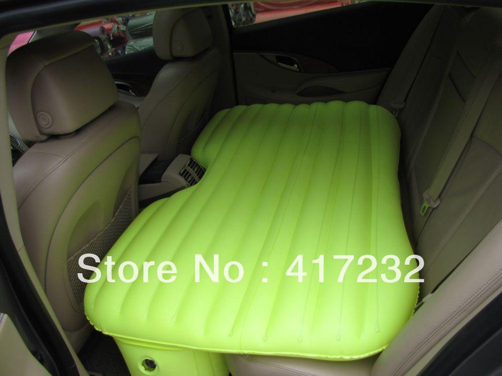 car bed 2.jpg