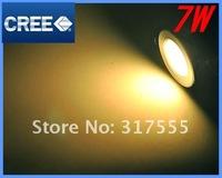 Светодиодные светильники жизнь л-вниз-07b