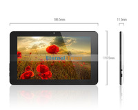 Планшетный ПК Yuandao/Window 7/n12 RK2918 Tablet PC 5/512mb , 8 OTG WIFI Yuandao N12 Champion Version