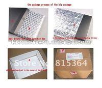 Макияжные наборы не бренд TM-P23 № 3