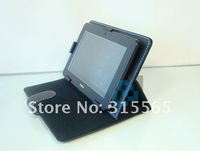 "Планшетный ПК shipppinglander PD20 Great version 7"" capacitive Dual camera GPS tablet PC"