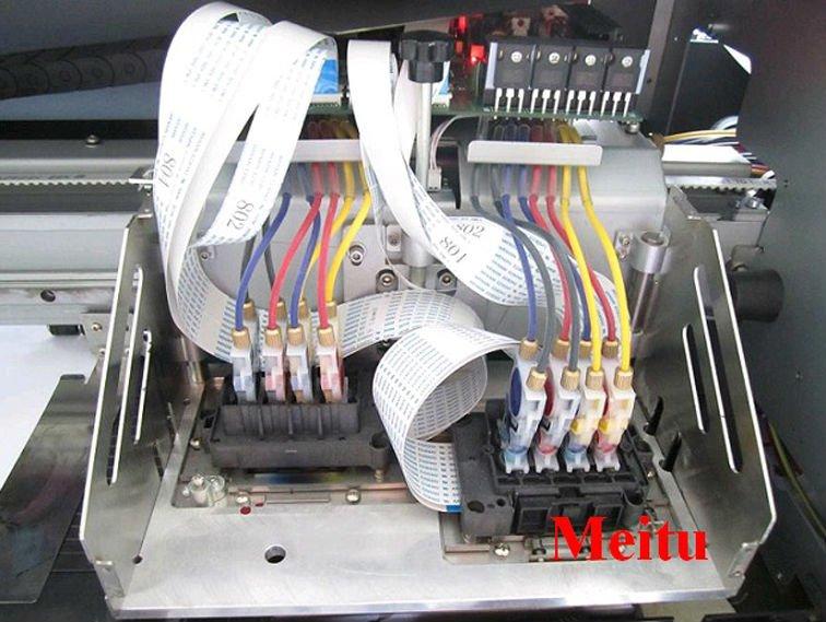 epson head printer details-4.jpg