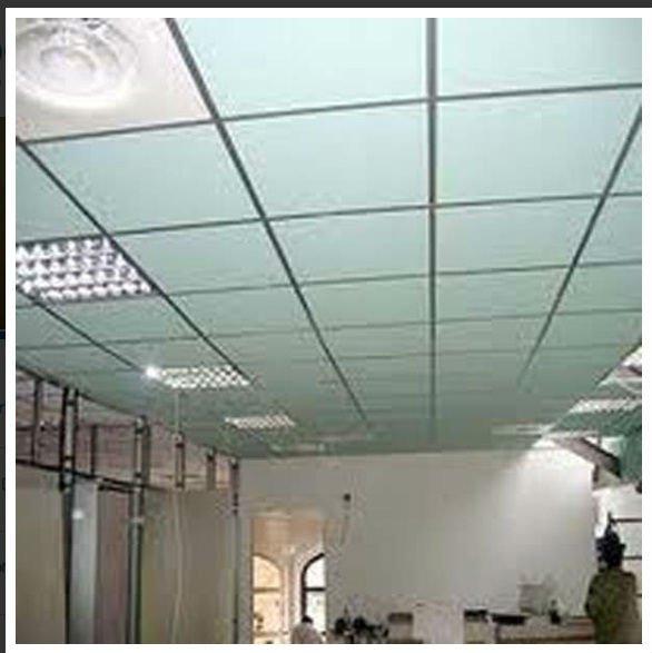 Cement Fiber Sheet False Ceiling Buy False Ceiling Cement Board Ceiling False Ceiling Designs