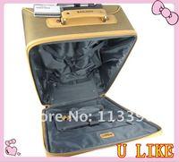 Багажный набор U LIKE 18/u 6001