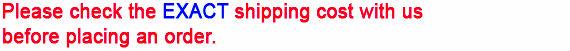 Матовый белый лак живопись кухонная мебель|кухонная мебель| цвет|белый - 11.11_Double AD