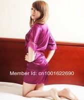 Ночные сорочки и Рубашки T-шоу lg0005