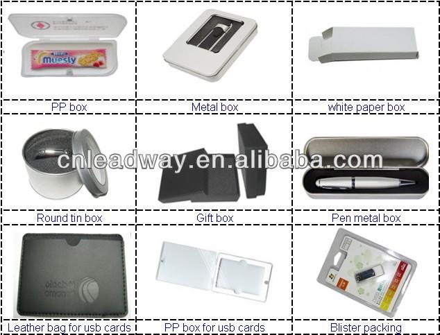 Medical pill shape usb,capsule USB flash