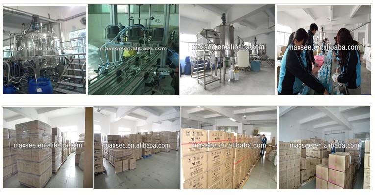 Питания жидкость дезинфицирующих средств и моющие средства производитель