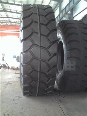 China chep product bias otr tire (45/65-45)