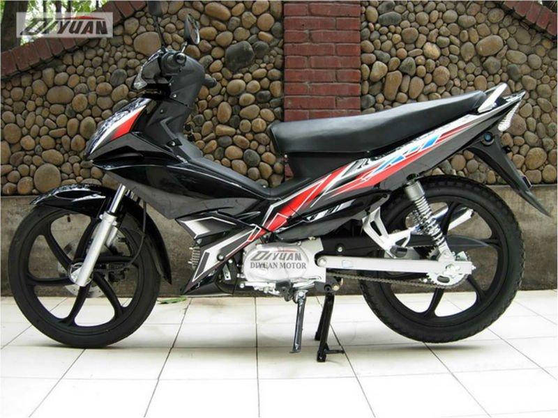 110cc cub motorbikes 2 wheel super power motorcycle
