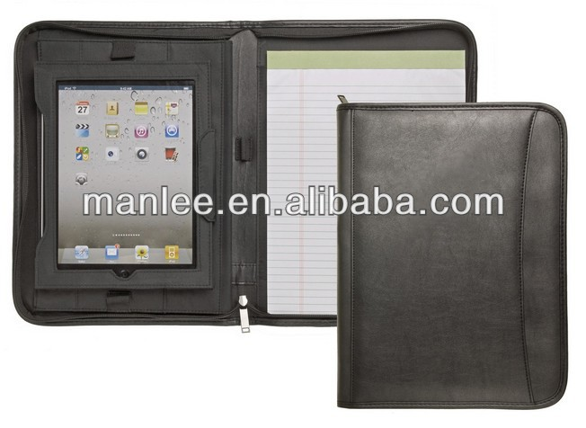 2014 new fashion A4 for ipad case