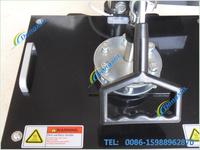 Полиграфическое оборудование DongXin 8 1 /dx038 110 /220 30 x 38
