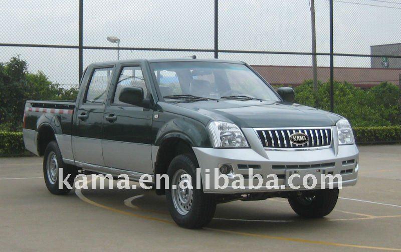 KAMA pick up truck - KMC1027
