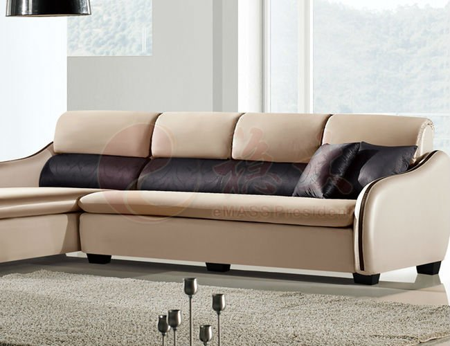 Sofas Price Compare Prices On Alibaba Sofas Online Ping