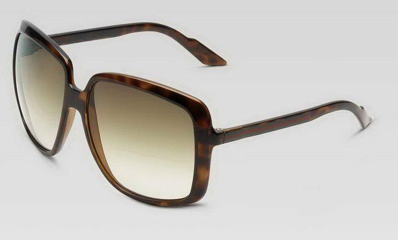 نظارات شمسية للبنات 2016 نظارات