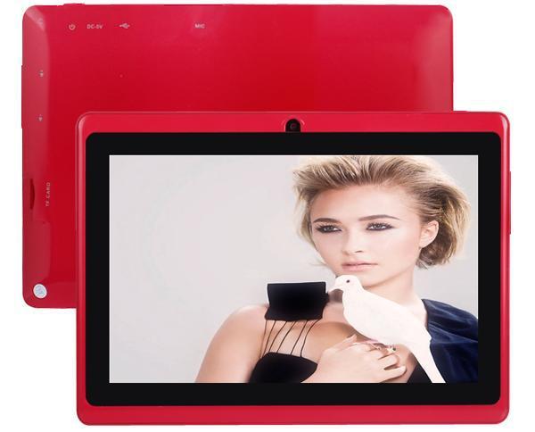 allwinner a13 tablet pc 2.jpg