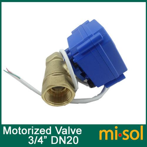 MV-2-20-12-R04-2