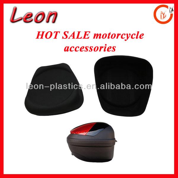 motorcycle accessories 3.jpg