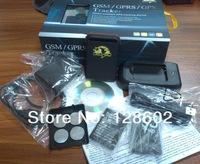 GPS-трекер GPS TK102B + /4 GSM/GPRS GPS