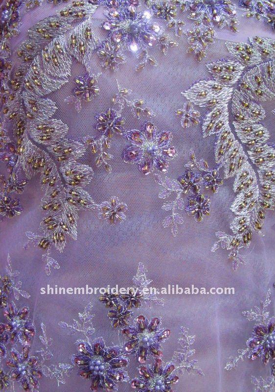 Ткани для вечерних платьев платья 2012