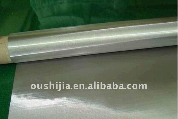 Importadores transportador de tela de nylon
