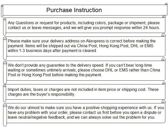 Descrição do produto Ver a descrição original em inglês
