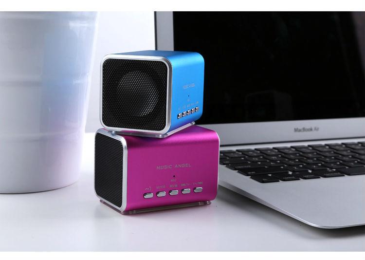 multimedia speaker.jpg
