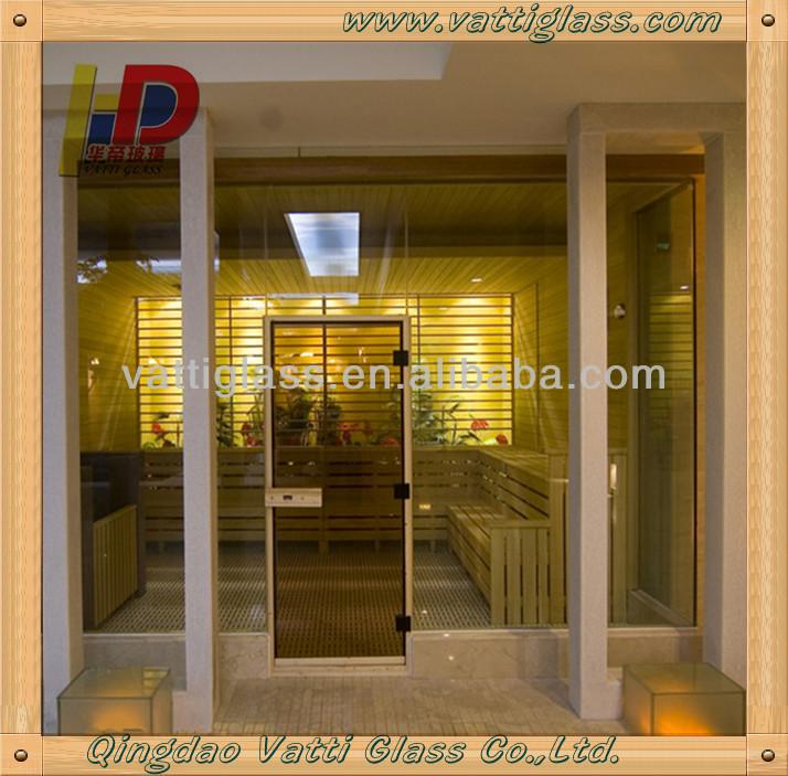 unbreakable soundproof glass bathroom entry doors buy