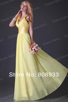 Платье на студенческий бал Grace Karin ! v/, 8 CL3462