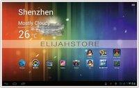 "Планшетный ПК 10"" Cube U30GT RK3066 1g Ram 16G /32G Bluetooth Android 10"