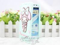 Чехол для для мобильных телефонов Silicon Samsung n7100 filp Samsung 2 For Samsung n7100